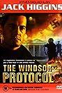 Jack Higgins's the Windsor Protocol (1997) Poster