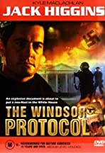 Jack Higgins's the Windsor Protocol