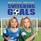 Ashley Olsen and Mary-Kate Olsen in The Wonderful World of Disney (1995)