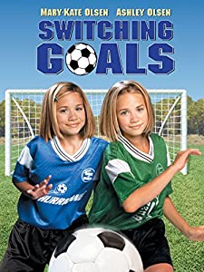 Switching Goals download torrent