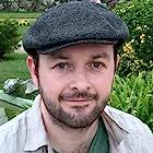 Adam Hann-Byrd