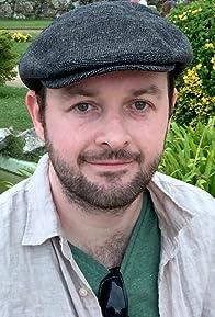 Primary photo for Adam Hann-Byrd