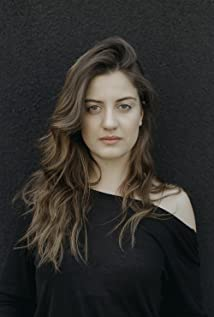 Kamila Brodacka Picture