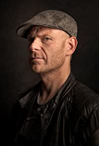 Primary photo for Junkie XL