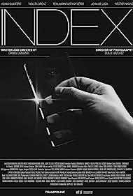 Index (2019)