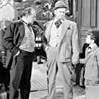 Wallace Beery, Dean Stockwell, and Edward Arnold in The Mighty McGurk (1947)