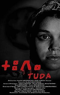 Tuda (2018)