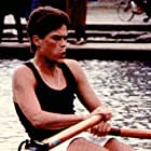 Rob Lowe in Oxford Blues (1984)