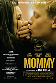 Download Mommy (2014) Movie
