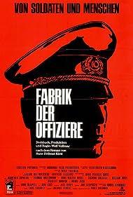 Fabrik der Offiziere (1989)