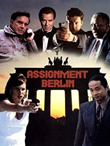 Site download italian movies Assignment Berlin [4K2160p]
