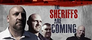 Where to stream The Sheriffs Are Coming