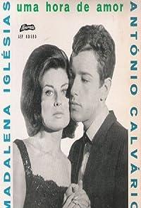 Primary photo for Uma Hora de Amor