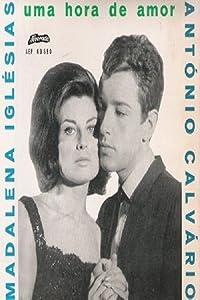 Legal digital movie downloads Uma Hora de Amor [360x640]