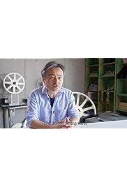 Kiyoshi Kurosawa: Broken Circuits