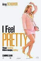 Jestem taka piękna! – ENG / I Feel Pretty – ENG – 2018