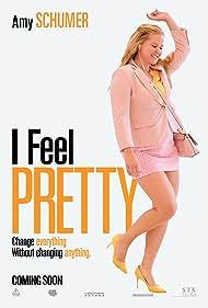 Amy Schumer in I Feel Pretty (2018)