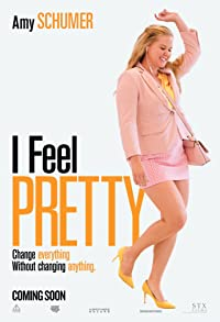Primary photo for I Feel Pretty