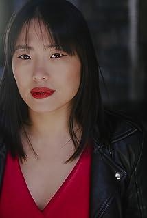 Sue Kim Picture