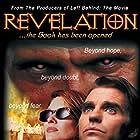 Revelation (1999)