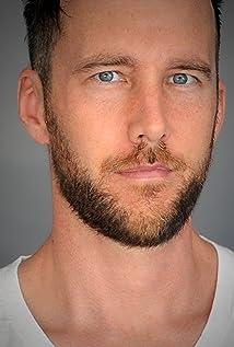 Ryan Churchill Picture