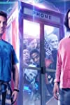 New Bill & Ted Face the Music Trailer Arrives, Will Stream on Demand This September