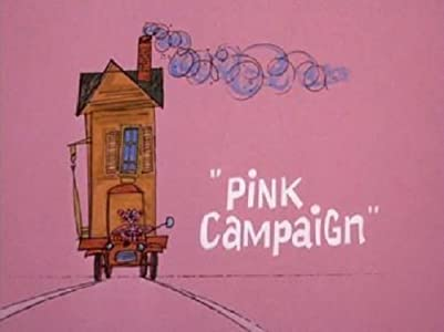 Sites for downloading movies directly Pink Campaign USA [iPad]
