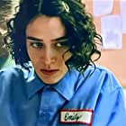 Lizzy Caplan in The Toll Road (2019)