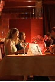 Indie speed dating london