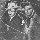 Richard Dix and Guinn 'Big Boy' Williams in American Empire (1942)