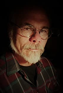 John Strysik Picture