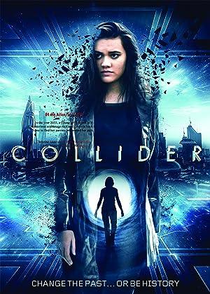 Download Collider Full Movie