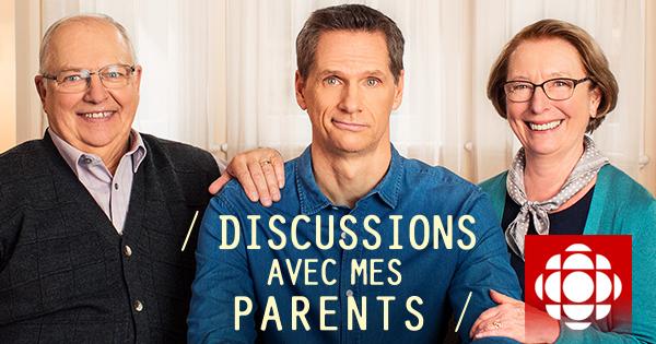 Discussions.Avec.Mes.Parents.S02E11.FRENCH.720p.HDTV.x264-BAWLS