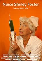 Nurse Shirley Foster