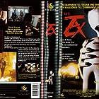 The Ex (1996)