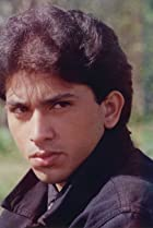 Shadaab Khan