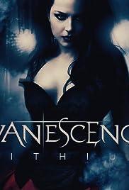lithium evanescence