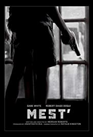 Mest' Poster