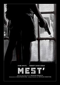 Sites to download a movies Mest' by none [movie]