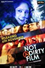 Not a Dirty Film (2015) Poster
