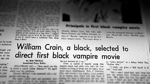 Horror Noire: A History of Black Horror