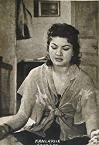 Primary photo for Neriman Köksal