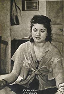 Neriman Köksal Picture