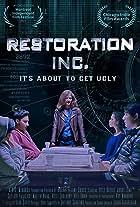 Restoration, Inc