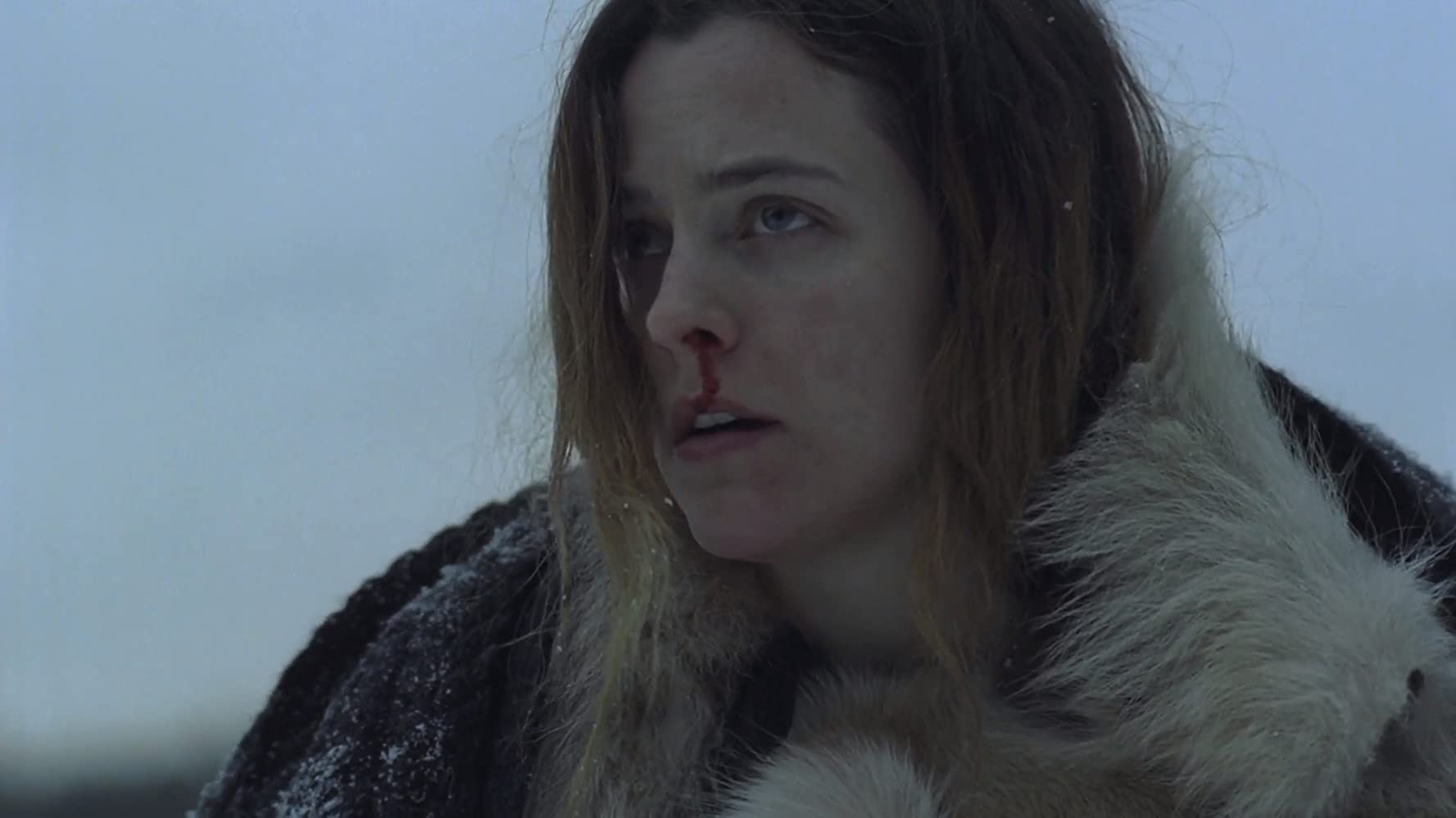 Riley Keough in The Lodge (2019)