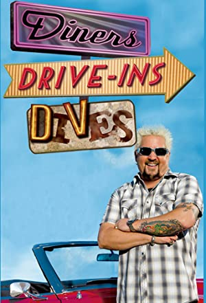 Diners Drive-Ins And Dives S19E03 Big Time Bites 1080p WEB H264-EQUATION[ettv]