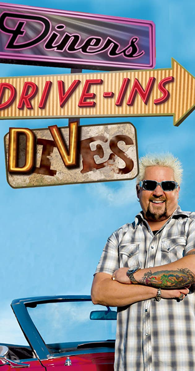 Diners.Drive.Ins.And.Dives.S31E08.Lots.of.Latin.WEBRip.x264-CAFFEiNE