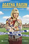 Sky U.K. and ABC Australia Acquire the New 'Agatha Raisin' Series (Exclusive)