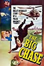The Big Chase (1954) Poster