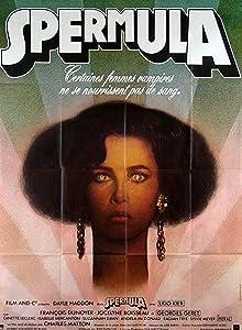 Watch free movie sites Spermula by Eddy Saller [720x400]